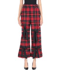 simone rocha casual pants