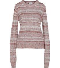 acne studios sweaters