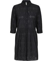 iani dress 4