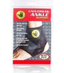 tornozeleira  body glove ankle