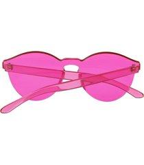 fashion women sunglasses cat eye shades luxury designer sun glasses integrated e