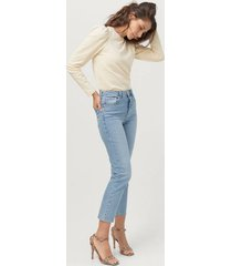 jeans neela straight