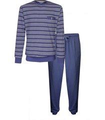 heren pyjama phpyh1904a-s/48