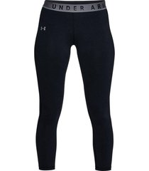 capri under armour lgn favorite crop para mujer