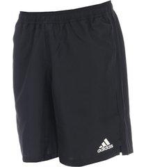 mens condivo 18 woven shorts
