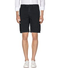 denim & supply ralph lauren bermudas