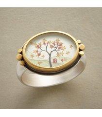 autumn sonata ring