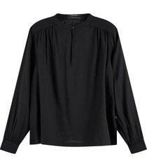 blouse 159512