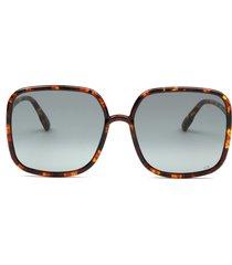 dior dior sostellaire1 epz/1i sunglasses