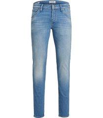 agi 404 50sps jeans