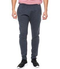 pantalón azul topper frs basico chupin