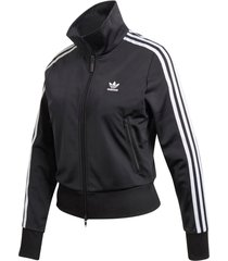 wct-jacka firebird track jacket