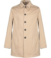 t-jacket by tonello overcoats