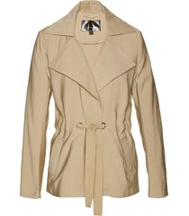 trench (beige) - bpc selection