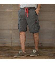 fischer shorts