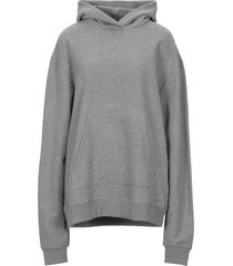 john elliott sweatshirts