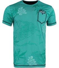 t-shirt print 15149