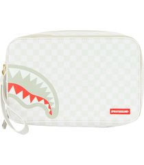 mean and clean toiletry bag 910b3278