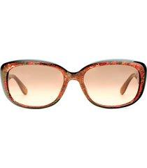 gafas de sol etnia barcelona merida rdbk