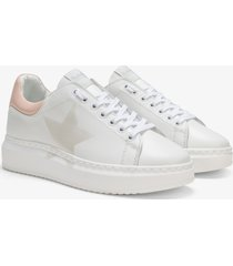 nira rubens sneakers angel-seventies