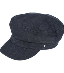 naf naf hats