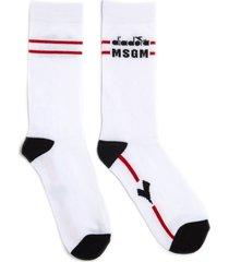 msgm socks