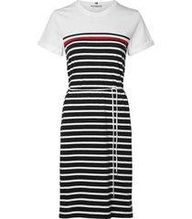 short dress ss