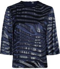 34611 blouse