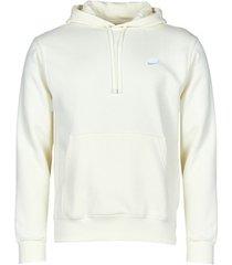 sweater nike nsclub hoodie po bb