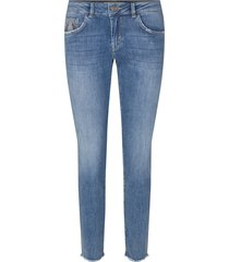 138250 jeans