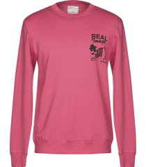 a. four labs sweatshirts