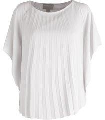 blouse 203257