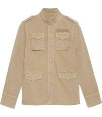 army jacket a-01-7002