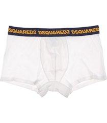 underwear boxer shorts