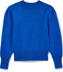 kelaya sweater