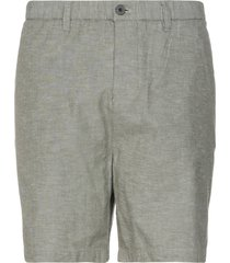 lyle & scott shorts & bermuda shorts