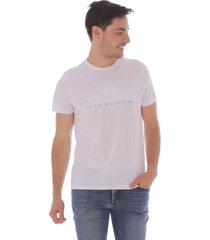 camiseta para hombre desert 100350-02