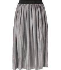 kjol jdyboa skirt