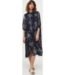 klänning florencesz dress.
