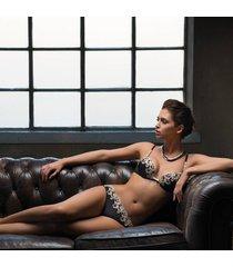 ambra lingerie slips platinum classic string