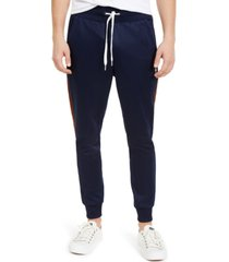 g-star raw men's originals track pants
