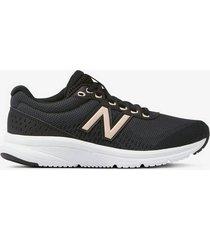sneakers w411lb2