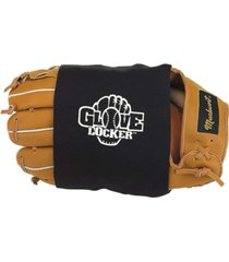 markwort glove locker ball glove break-in aid and protector