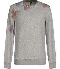 adeep sweatshirts