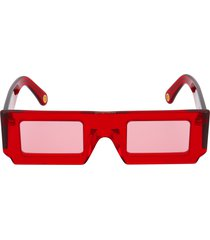les lunettes soleil sunglasses
