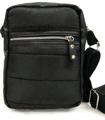 bolso negro suki masami lyon
