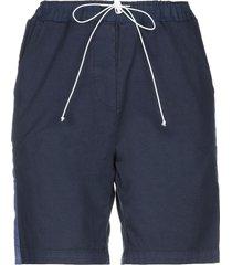 ,merci shorts & bermuda shorts