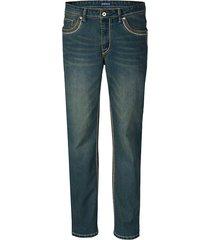 jeans babista blue bleached
