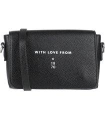 19.70 nineteen seventy handbags