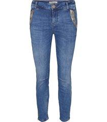 etta jeans 131491